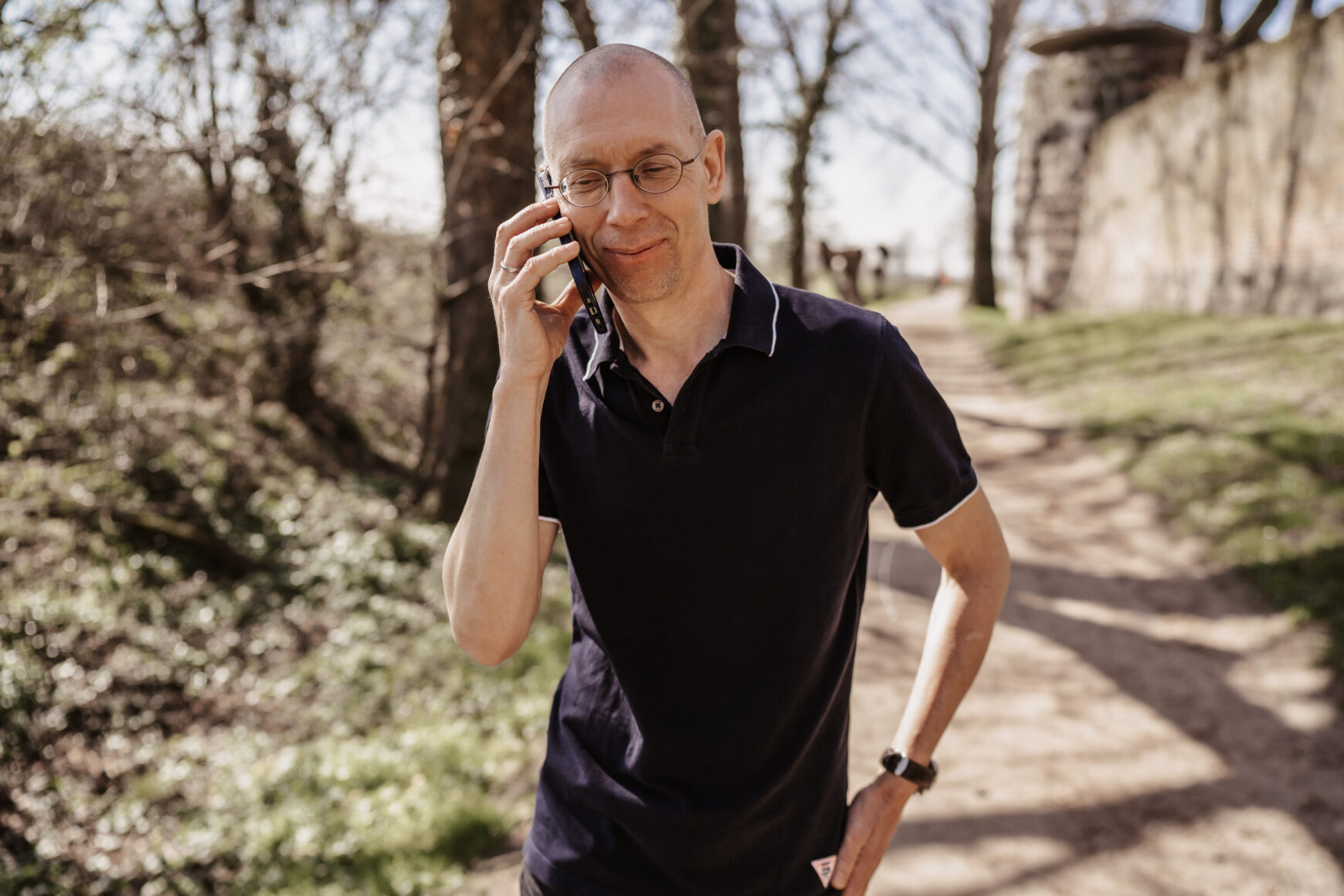 ChristophHonig BeratungBuchhandel Beratung Telefon